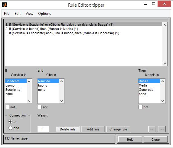 rule_editor