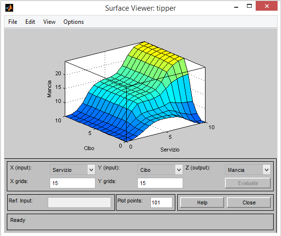 surface_viewer