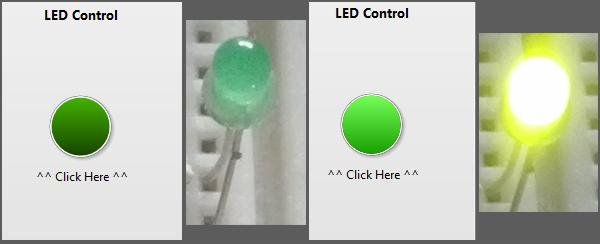 arduino-labview