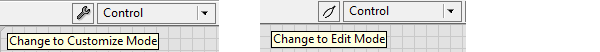 changeMode