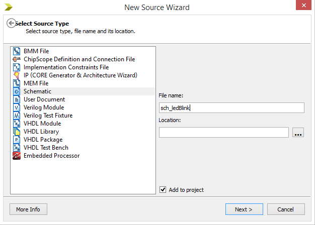 schematic_file