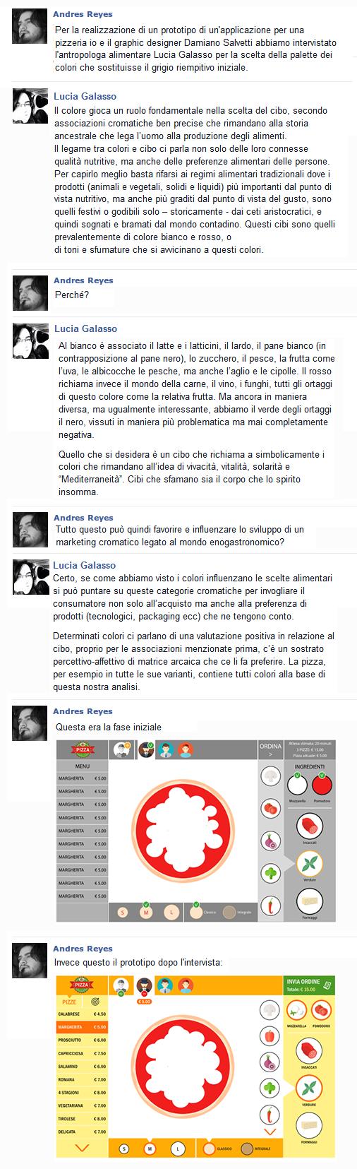 lucia_galasso