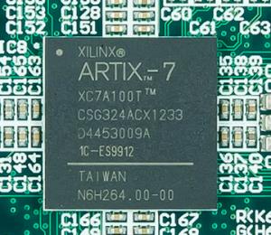 artix7
