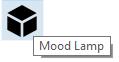 moodLampToolTip